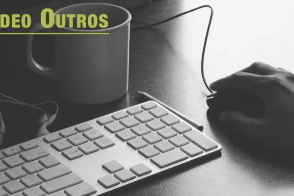 Why You Should Be Using Outros in Your Videos