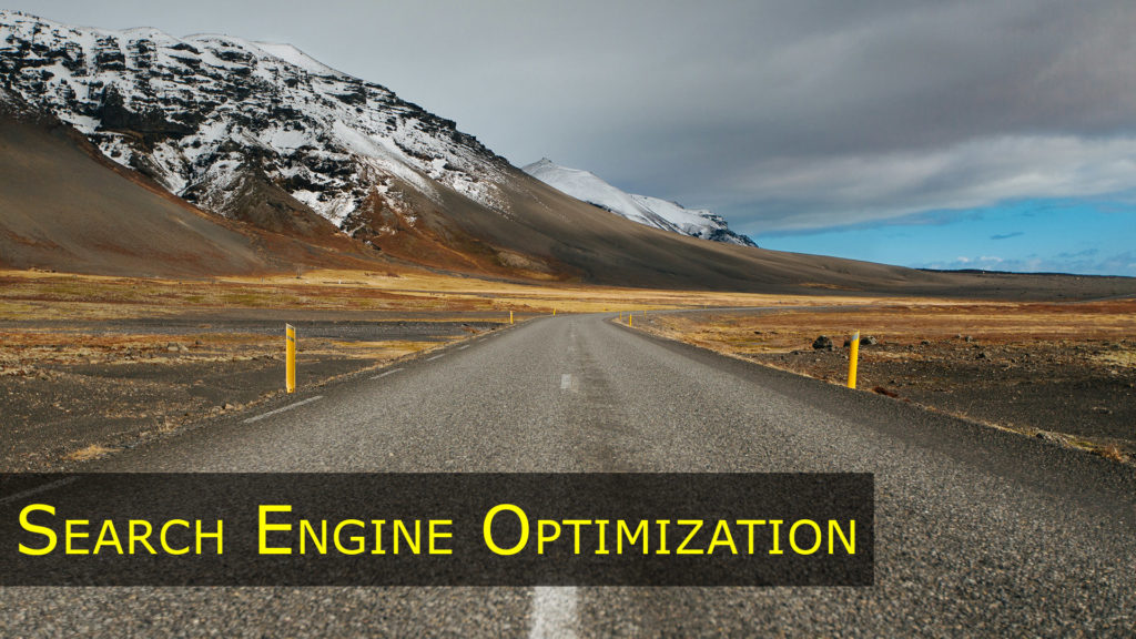 How To Optimize YouTube Videos for Search Engines