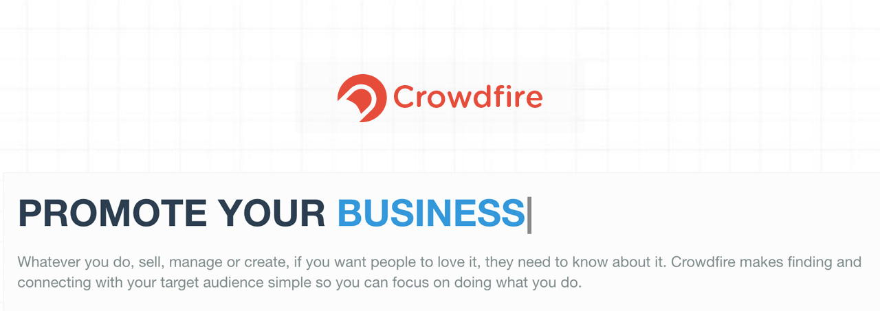 Use Crowdfire To Gain Instagram Followers