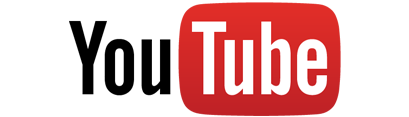YouTube-Homepage-Logo