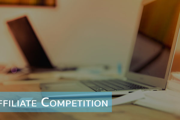 Affiliate Competition