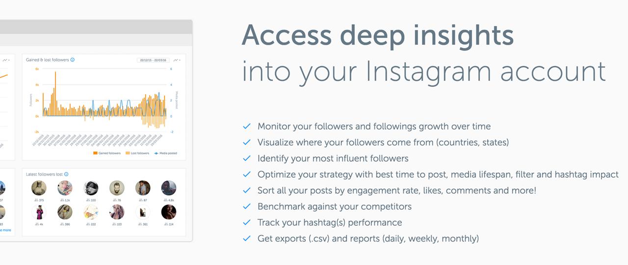 Iconosquare-instagram-tools