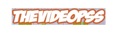 VideOpps Logo