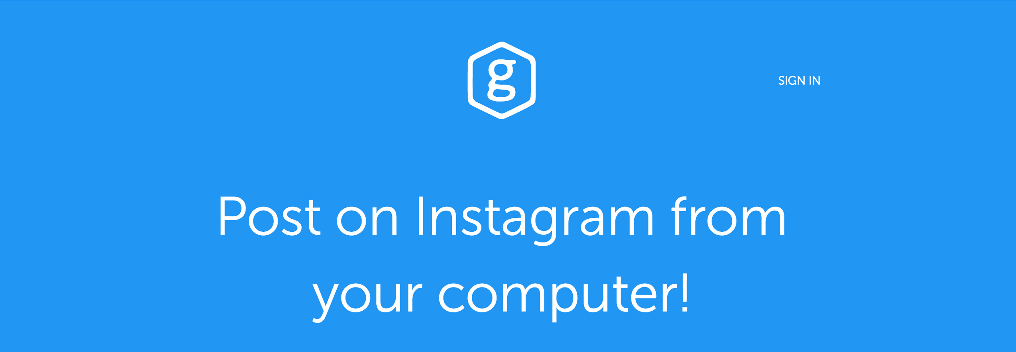 grum-instagram-tools